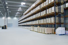 WAREHOUSE_WHITE