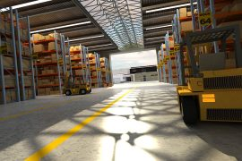 warehousing-distribution-1000x630